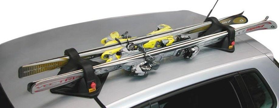 PortaSci Magnetico Cora Magnetech Pro
