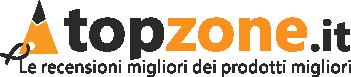 topzone.it Logo