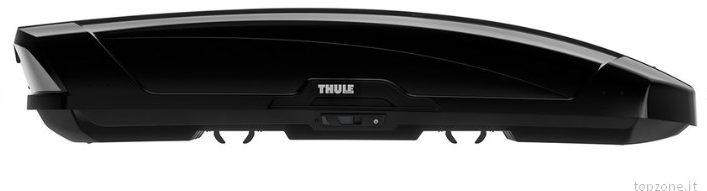 Box Tetto Thule Motion XT
