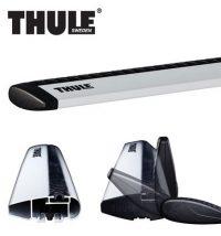 Thule Wingbar 969