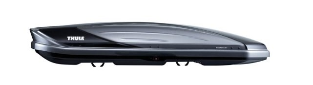 box tetto thule excellence xt design