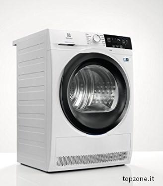 Asciugatrice Electrolux 8 kg