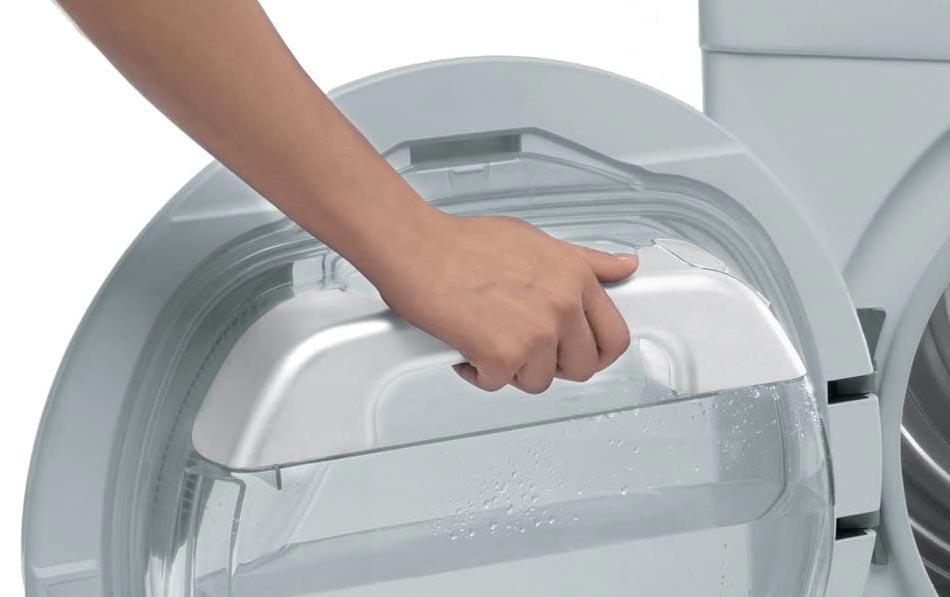 raccoglitore-acqua-oblo-asciugatrice-HOOVER-DXW4-H7A1TCEX-01-pompa-di-calore
