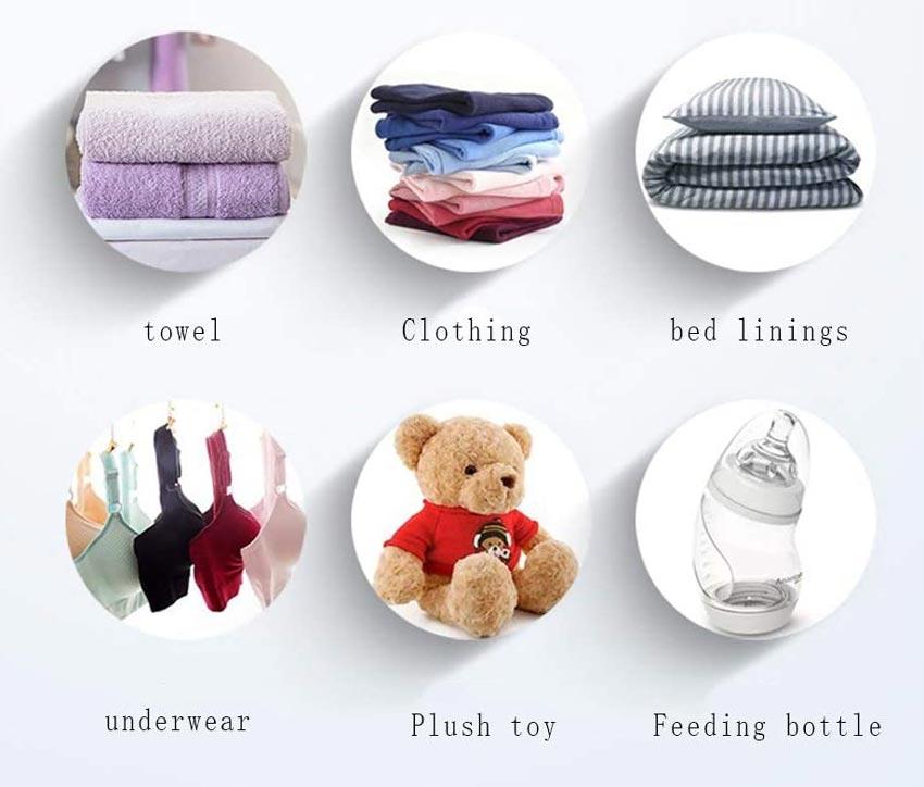 armadio-sterilizzatore-per-asciugamani-e-vestiti